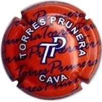 TORRES PRUNERA--V.11076--X.31835
