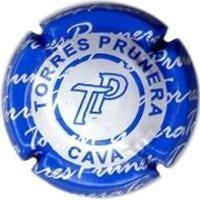 TORRES PRUNERA--V.13337--X.37582