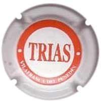 TRIAS-V.5344--X.12875