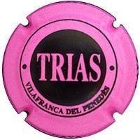 TRIAS---X.63818