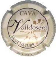 VALLDOSERA-V.5104--X.05866