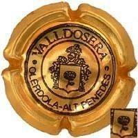 VALLDOSERA-V.0704--X.07733