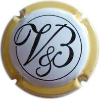 VENDRELL BAQUES-V.12411--X.11375