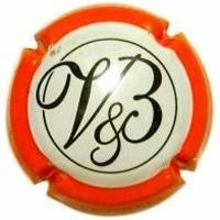 VENDRELL BAQUES-V.12410--X.26538