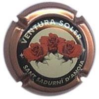 VENTURA SOLER-V.3115--X.01405