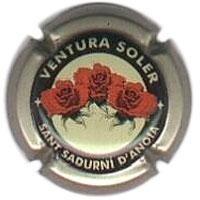 VENTURA SOLER-V.3114--X.01099
