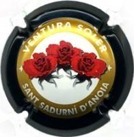 VENTURA SOLER-V.2448--X.01918