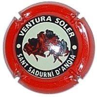 VENTURA SOLER-V.1677--X.03987