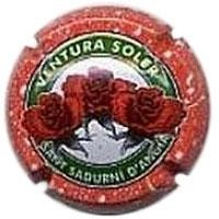 VENTURA SOLER-V.5110--X.04886