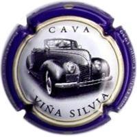VIÑA SILVIA--V.10620--X.33523