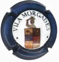 VILA MORGADES-V.1938--X.03370