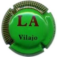 VILAJO-V.8751--X.29810