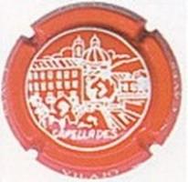VILAJO-V.1861--X.06925
