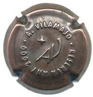 VILAMAJO-V.1399--X.27479
