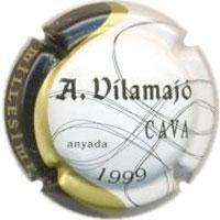 VILAMAJO--V.12422--X.07087