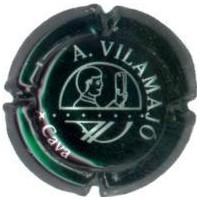 VILAMAJO-V.1560--X.00319