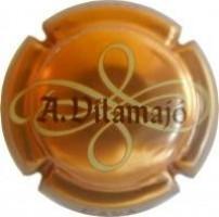 VILAMAJO-V.8498--X.23945