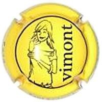 VIMONT-V.12424--X.22211
