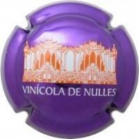 VINICOLA DE NULLES-V.5093--X.04455
