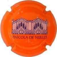 VINICOLA DE NULLES-V.5094--X.04456