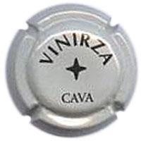 VINIRZA-V.1225--X.00806