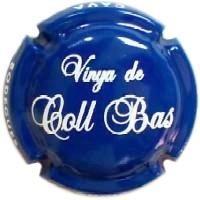 VINYA DE COLL BAS--X.79069