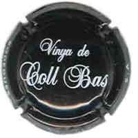 VINYA DE COLL BAS-V.13357-X.21726