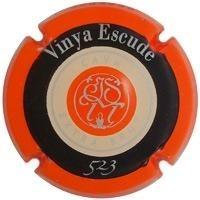 VINYA ESCUDE--V.12427--X.24632