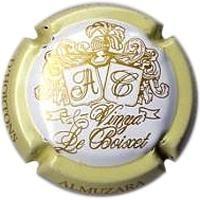 VINYA LE BOIXET--V.10608--X.03471