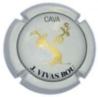 VIVAS BOU-V.5096--X.05359