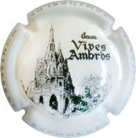 VIVES AMBROS-V.5106--X.05872