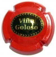 VIÑA GOLOSO-V.A211