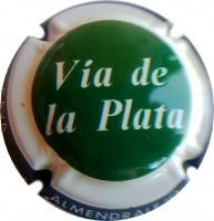 VIA DE LA PLATA-V.A067--X.05378
