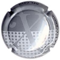 XAMFRA--V.13375--X.40281