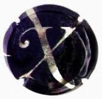 XAMFRA--V.11091--X.03280
