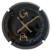 XAMOS-V.1685--X.02037