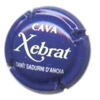XEBRAT-V.0710--X.00813