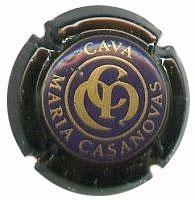MARIA CASANOVAS-V.1243--X.02732
