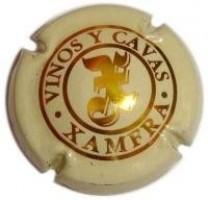XAMFRA-V.2118--X.00720
