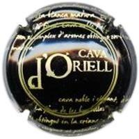 D'ORIELL-V.6214--X.11401