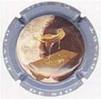DUART DE SIO-V.1784--X.06752