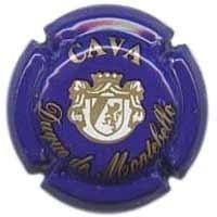 DUQUE DE MONTEBELLO-V.1312--X.01637