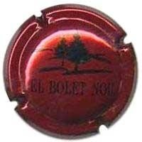EL BOLET NOU-V.0434--X.01780