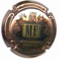 EL MAS FERRER-V.1599-X.01781