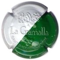 LA GRAMALLA-V.9981--X.31535