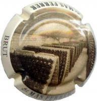 EL MAS FERRER-V.2960-X.01415