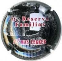 EL MAS FERRER--V.12252-X.10177