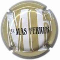 EL MAS FERRER-V-3216-X.01413