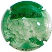 EL MAS FERRER--V.15629--X.48287