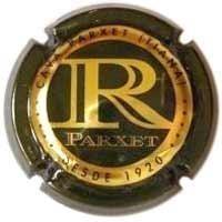PARXET-V.2416--X.00493
